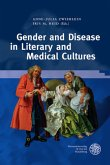 Gender and Disease in Literary and Medical Cultures