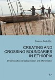 Creating and Crossing Boundaries in Ethiopia