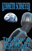 Law & the Heart: Speculative Stories to Bend the Mind and Soul (eBook, ePUB)