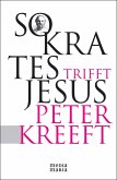 Sokrates trifft Jesus (eBook, ePUB)