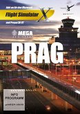 Mega Airport Prag (PC)