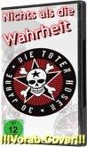 Nichts als die Wahrheit - 30 Jahre Die Toten Hosen (DVD)