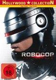 Robocop 1-3 (3 Discs)