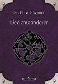 DSA 37: Seelenwanderer (eBook, ePUB)