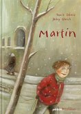 Martin (eBook, ePUB)