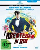 Abenteuer in Rio Filmjuwelen