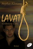 LAVAT (eBook, PDF)