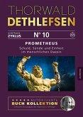 Prometheus - Schuld, Sünde und Einheit im menschlichen Dasein