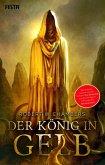 Der König in Gelb (eBook, ePUB)