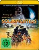 Solarfighters