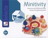 Minitivity