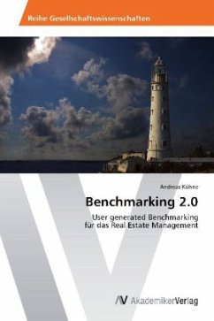 Benchmarking 2.0