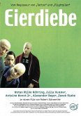 Eierdiebe New Edition
