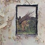 Led Zeppelin Iv(2014 Reissue)(Deluxe Cd+Vinyl Boxs