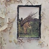 Led Zeppelin Iv(2014 Reissue)(Deluxe Cd+Vinyl Boxs