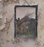 Led Zeppelin Iv (2014 Reissue)