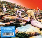 Houses Of The Holy (2014 Reissue)