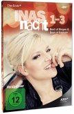 Inas Nacht - Best of Singen & Best of Sabbeln 1-3