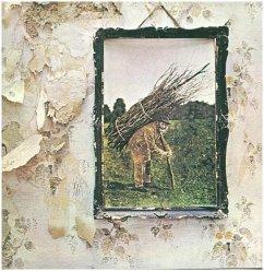 Led Zeppelin Iv(2014 Reissue)(Deluxe Vinyl Boxset) - Led Zeppelin