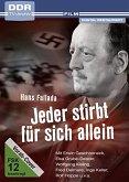 Jeder stirbt für sich allein DDR TV-Archiv