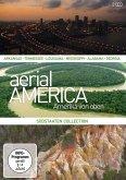Aerial America - Amerika von oben: Südstaaten Collection (2 Discs)