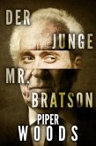 Der junge Mr. Bratson (eBook, ePUB)