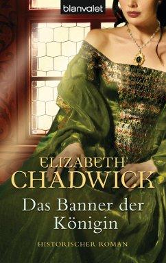 Das Banner der Königin (eBook, ePUB) - Chadwick, Elizabeth