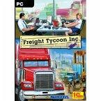 Freight Tycoon Inc. (Download für Windows)
