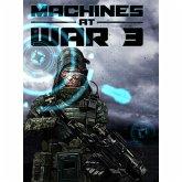 Machines at War 3 (Download für Mac)