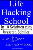 Life Hacking School (eBook, ePUB)