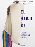 El Hadji Sy