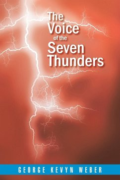 The Voice of the Seven Thunders
