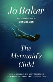 The Mermaid's Child