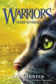 Warriors 03. Forest of Secrets