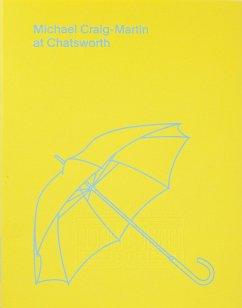 Michael Craig - Martin at Chatsworth House - Bracewell, Michael