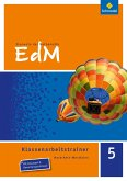 Elemente der Mathematik Klassenarbeitstrainer 5. Nordrhein-Westfalen