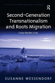 Second-Generation Transnationalism and Roots Migration