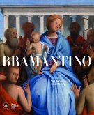 Bramantino: The Renaissance in Lombardy