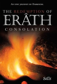 The Redemption of Erath: Consolation
