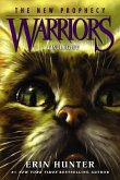 Warriors: The New Prophecy 5: Twilight