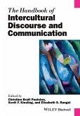 Handbook of Intercultural Disc