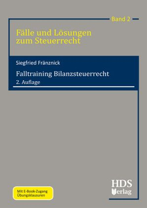 download Advances in Sintering Science and Technology: