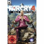 Far Cry 4 - Gold Edition (Download für Windows)