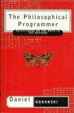 The Philosophical Programmer (eBook, ePUB)