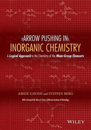Inorganic Chemistry Textbook Pdf
