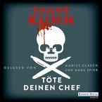 Töte deinen Chef (MP3-Download)