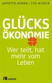 Glücksökonomie (eBook, PDF)