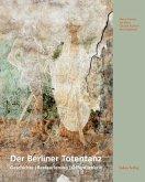 Der Berliner Totentanz (eBook, PDF)