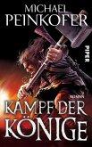 Kampf der Könige / Die Könige Bd.2 (eBook, ePUB)