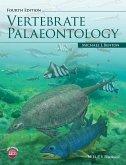Vertebrate Palaeontology (eBook, PDF)
